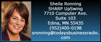 Sheila Ronning Contact Information
