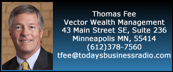 Thomas Fee Contact Information