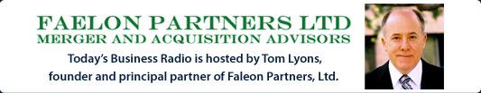 Faelon Partners