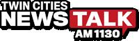 News Talk 100.3 FM