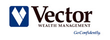 Vector Wealth Management