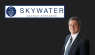 Skywater Search Partners