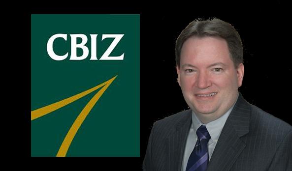 Responsibilities of Not For Profit Board Members