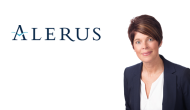 Alerus Mortgage
